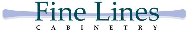 Fine Lines logo